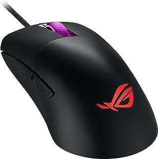 Asus P509 ROG KERIS Mouse