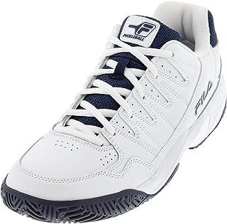 أحذية التنس فيلا دابل باونس PB للرجال