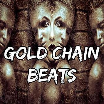 Gold Chain Beats