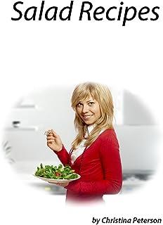 Lemon Jello Salad Recipes