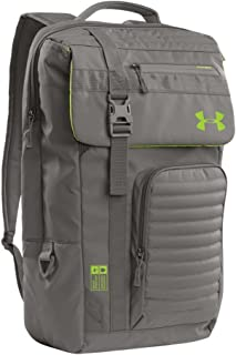 Best backpacks under armour outlet Reviews