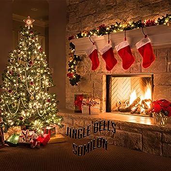 Jingle Bells (Remix)