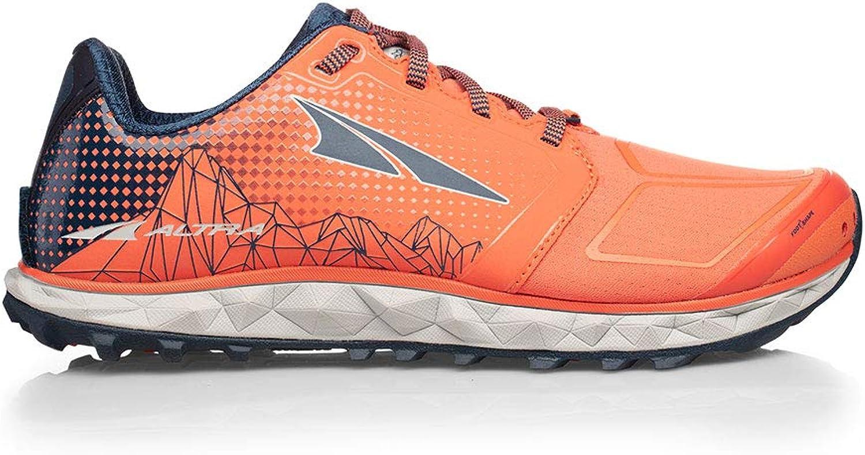 Altra Damen Superior 4 Schuhe Trailrunningschuhe Laufschuhe neu