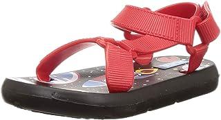 FLITE Boy's Fl0k58c Outdoor Sandals