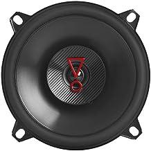"JBL Stage 3527 - 5.25"" Two-way car audio speaker photo"