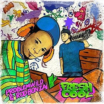 Freshcool