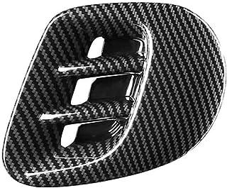 Suchergebnis Auf Für Smart Car Styling Karosserie Anbauteile Ersatz Tuning Verschleißteile Auto Motorrad