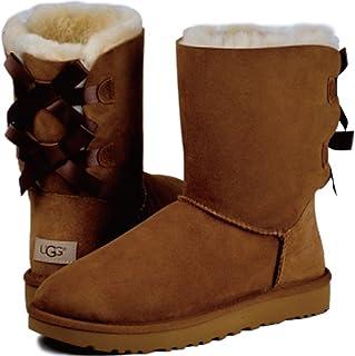 cf1850a1704 Amazon.es: UGG - Zapatos: Zapatos y complementos