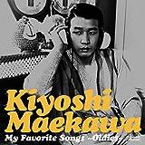 My Favorite Songs~Oldies