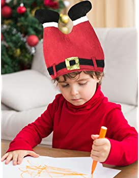 Explore Crazy Hats For Kids Amazon Com