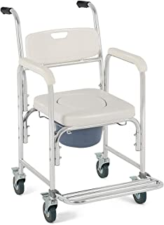 Best adult potty chairs Reviews
