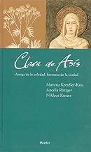 Mejor Biografia De Clara De Asis de 2020 - Mejor valorados y revisados