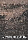 Álvaro Siza Vieira. Piscinas en el mar Álvaro Siza en conversación con Kenneth Frampton