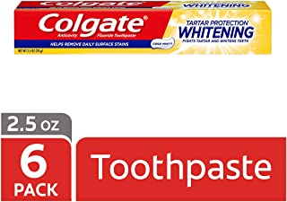 Best refill travel size toothpaste Reviews