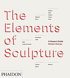 Best elements of sculpture Reviews