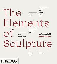 Best the elements of sculpture Reviews