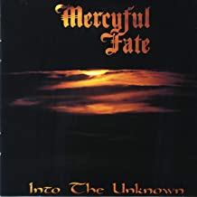 Best fate of the unknown mp3 Reviews