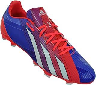 d99fa87df8ea5 Moda - Adidas - Esportivos / Calçados na Amazon.com.br