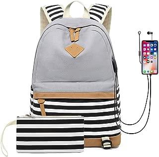 school back bags
