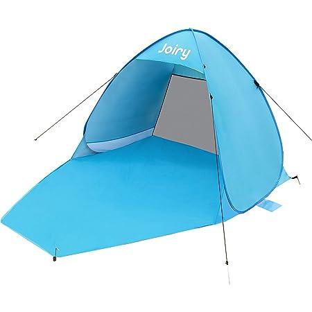 Chennie Tente de Plage B/éb/é Pliable Facile /à Installer Tente de Piscine Anti-UV Tente de Jardin Int/érieur