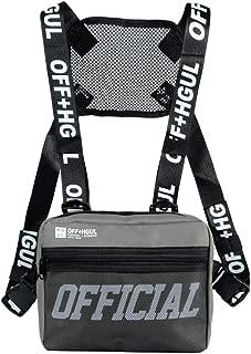 Best shoulder holster harness Reviews
