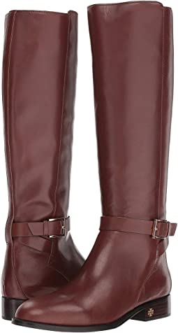 99cc8fd0e Tory burch sofia riding boot