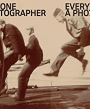 Everyone a Photographer: The Rise of Amateur Photography in the Netherlands