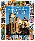 365 Days in Italy Picture-A-Da...