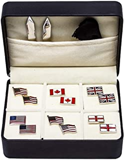 british gifts in usa