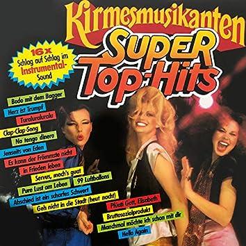 Super Top-Hits