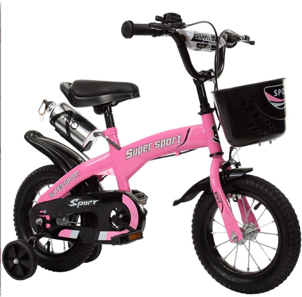 JLFSDB Kids Bike Sale Special Price BMX for store Boys Girls Bicycle Ultra-Ligh