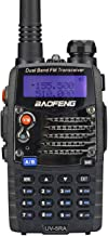 Best baofeng uv 5ra+ manual Reviews