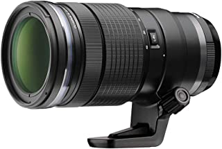 Olympus M.Zuiko Digital ED 40-150mm F2.8 PRO Lens, for Micro Four Thirds Cameras