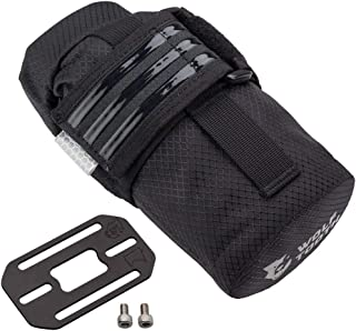 Wolf Tooth Components B-Rad Roll Top Bag