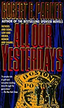 Best brian inglis all our yesterdays Reviews