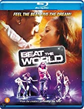 Beat the World ( You Got Served: Beat the World ) [ Origen Holandés, Ningun Idioma Espanol ] (Blu-Ray)