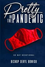 Pretty In The Pandemic