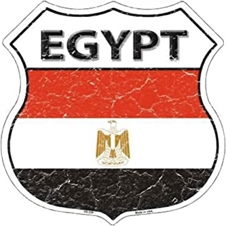 Best smart kitchen egypt Reviews