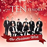 The TEN Tenors - Home for the Holidays | November 2019 Events Ocean City MD
