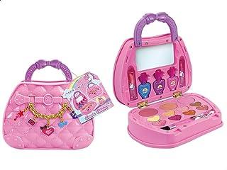 Kaibibi J-1023 Makeup Set with Handbag for Girls