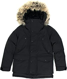 WOOLRICH ウールリッチ メンズ ARCTIC DOWN PARKA[NOCPSW1941]