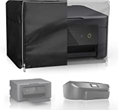 SOKINGCOVER Safe Cover Black M,18.5x16x11in, and Durable, Easy to Hide