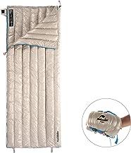 Best ultra lightweight sleeping bag Reviews