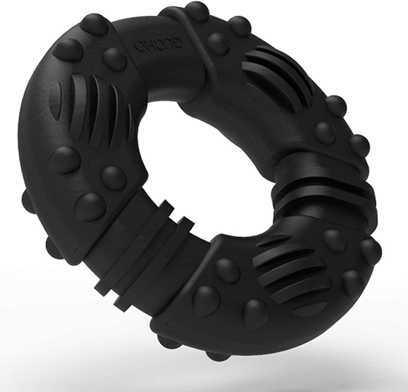Popular popular AIZARA Dog Chew Toys Max 80% OFF Chewers-Indestructible Aggressive Tough for