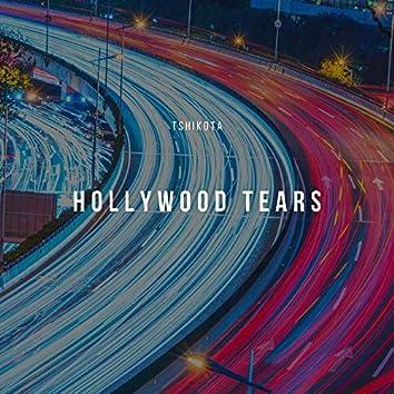 Hollywood Tears