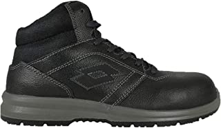: Lotto Chaussures de travail Chaussures homme