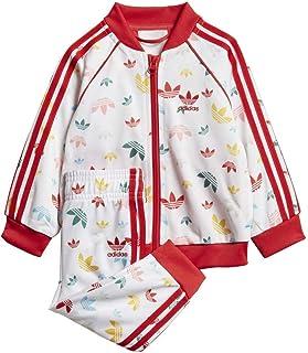 Nanquan Men Plus Size Short Sleeve T Shirts Summer 2 PCS Outfits Shorts Tracksuit