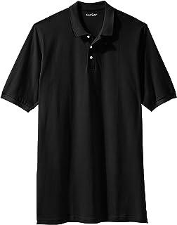 118 Ex Branded 2 Pack Mens White Long Sleeve Shirt 17 inch Neck