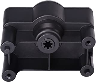 MCOR Accelerator for Club Car DS Golf Carts (2001up)