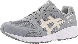 ASICS Mens Gel-Lique Athletic Shoes,